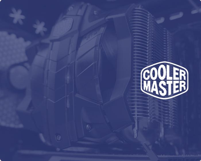 cooler-master