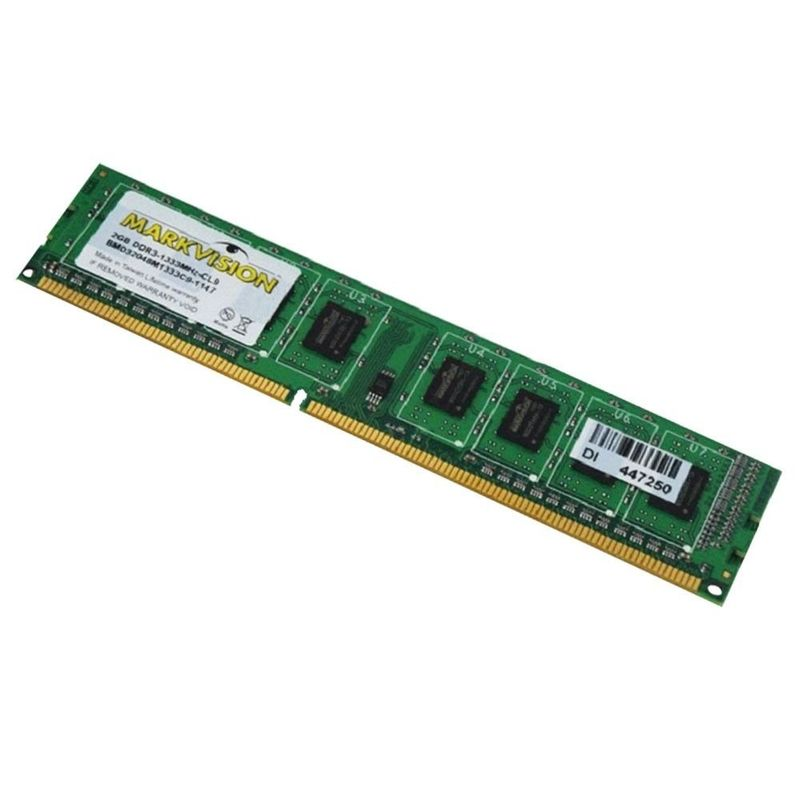 1-Memoria-DDR3-4GB-P