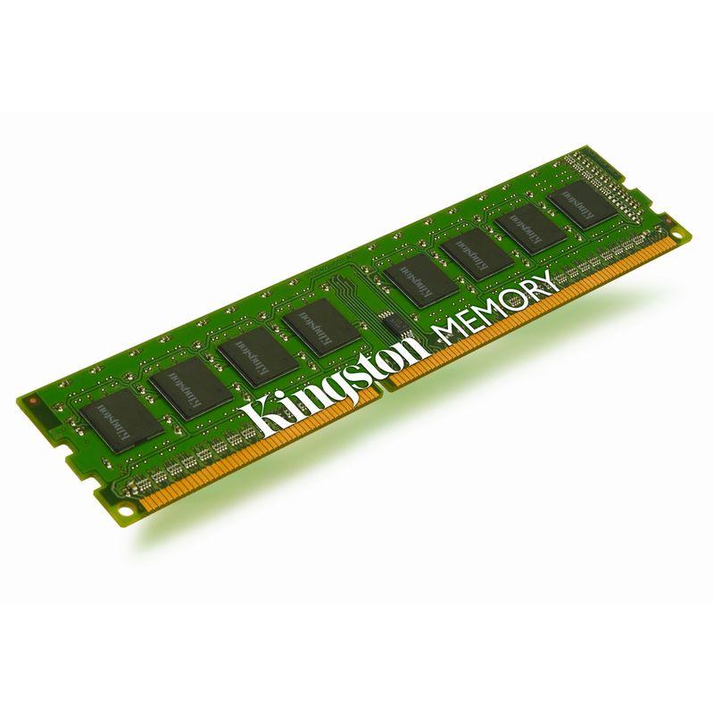 1-Memria-DDR3-4GB-16