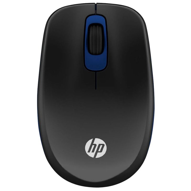 1-Mouse-HP-Sem-Fio-Z