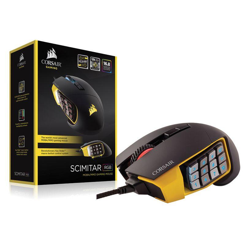 1-Mouse-Gamer-Corsai