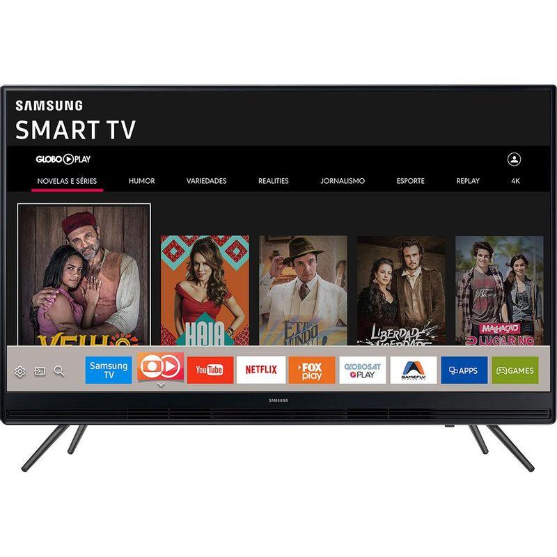 1-Televisor-Smart-Sa