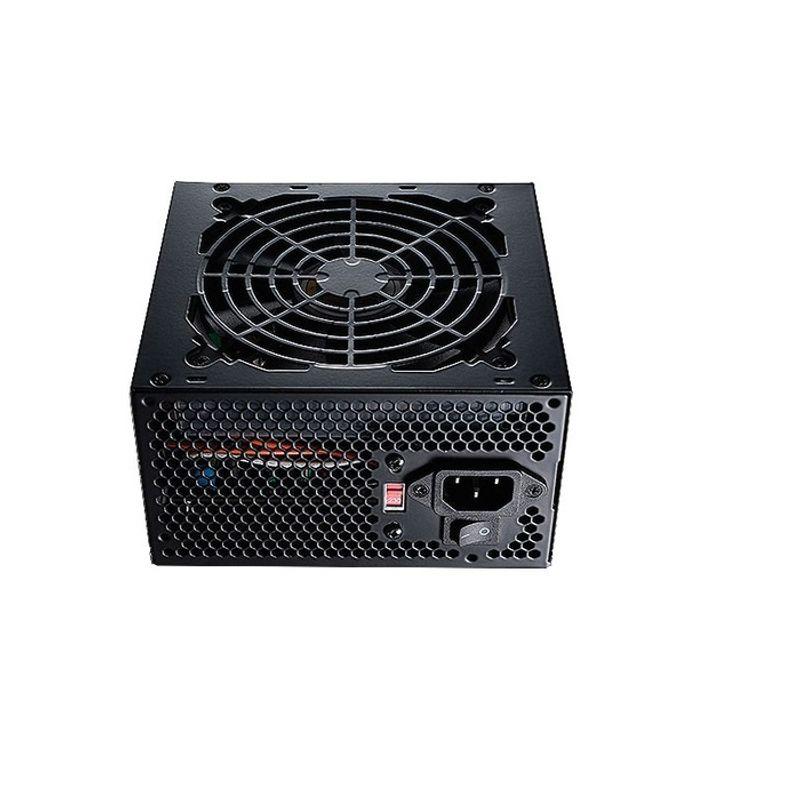 1-Fonte-ATX-500W-V2-