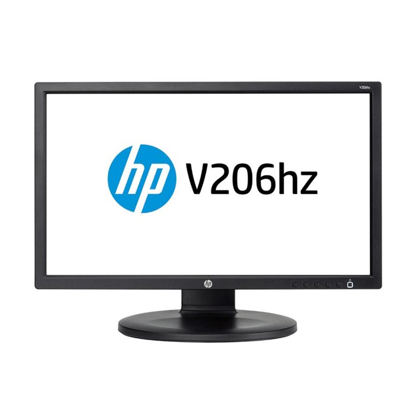 1-Monitor-LED-20-HP-
