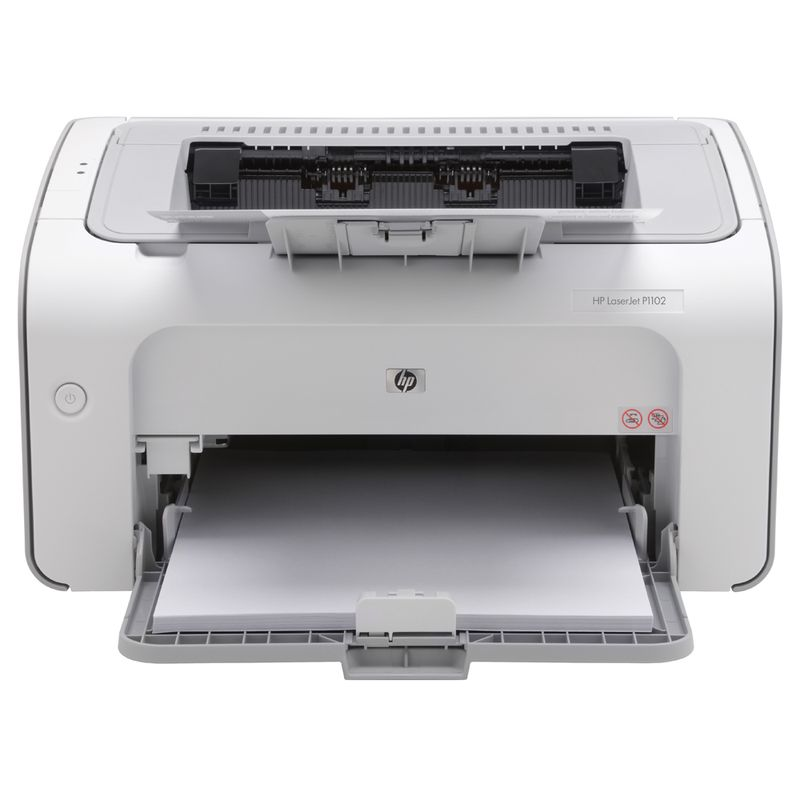 1-Impressora-Laser-M