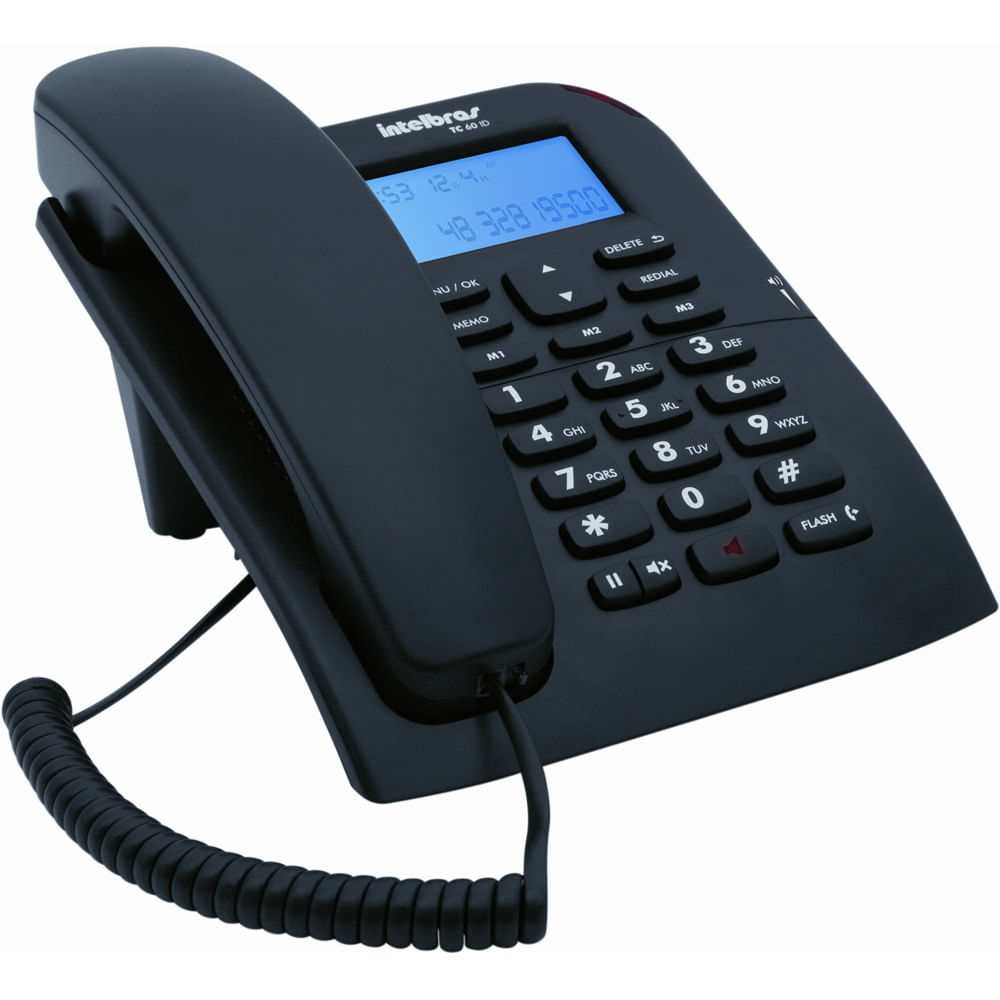 1-Telefone-com-Fio-I