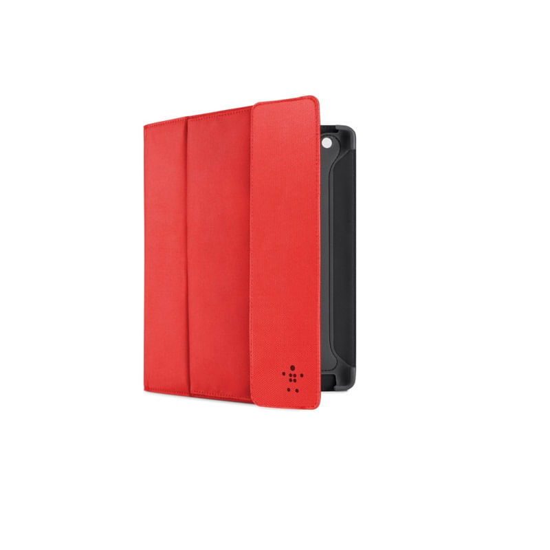 1-Capa-p-Ipad-234-Be
