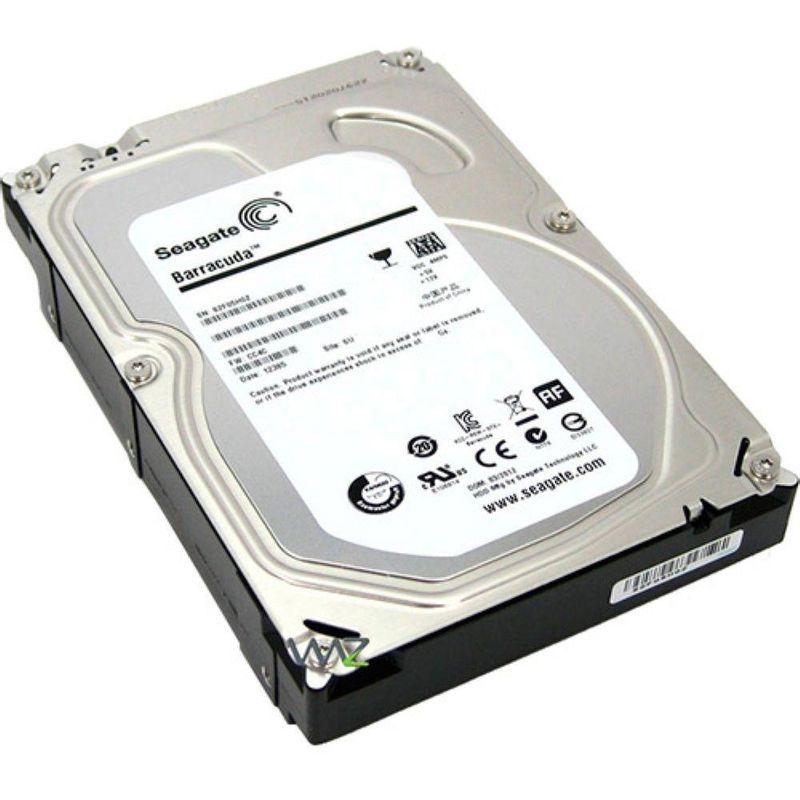 1-HD-SATA3-2TB-7200-