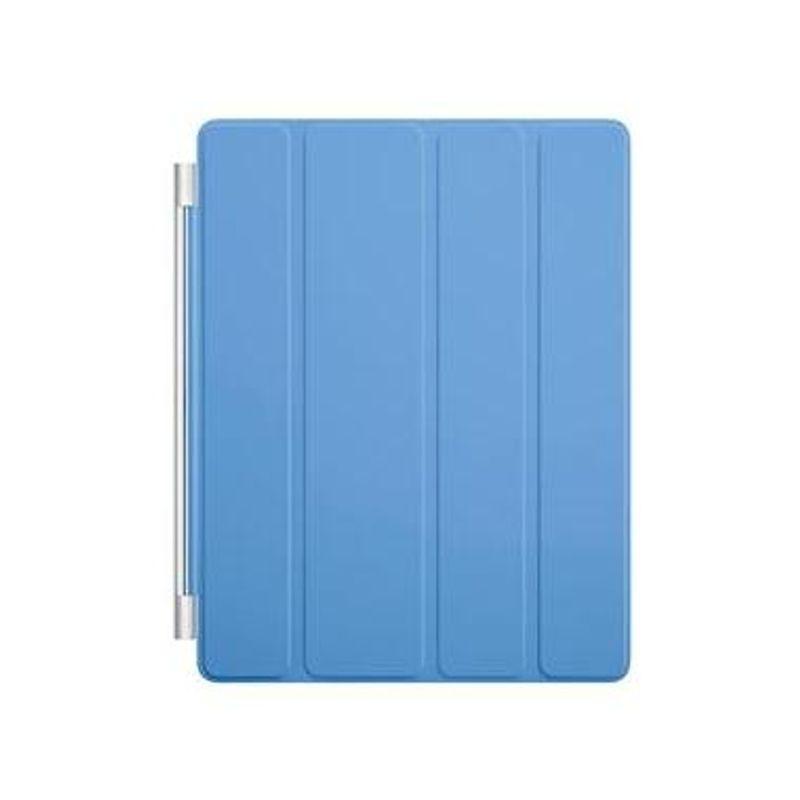 1-Case-p-iPad-2-Smar