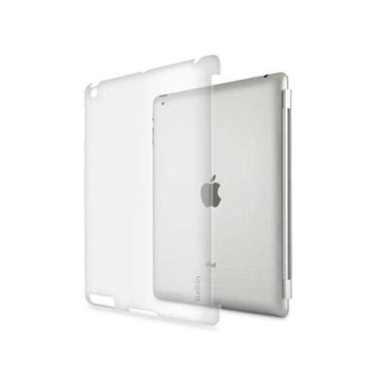 1-Capa-p-iPad-2iPad3