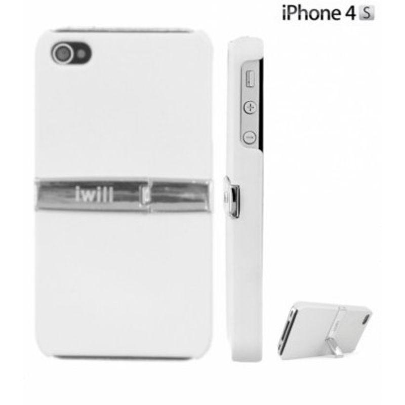 1-Capa-p-iPhone-44S-