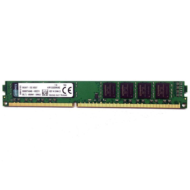 1-Memria-DDR3-8GB-13