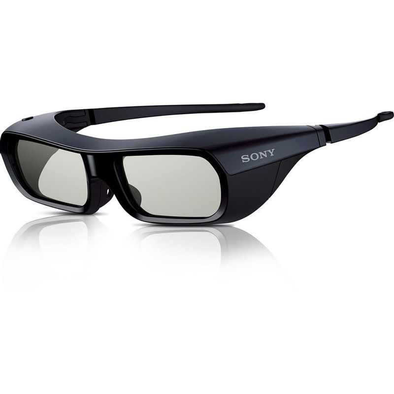 1-Oculos-p-TV-3D-Son