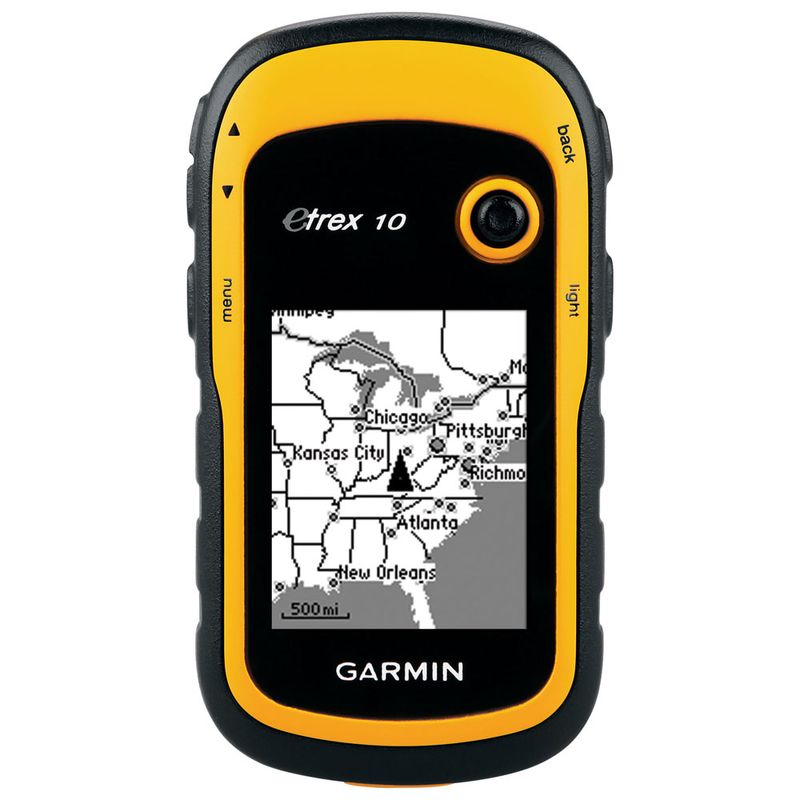 1-GPS-Garmin-Porttil
