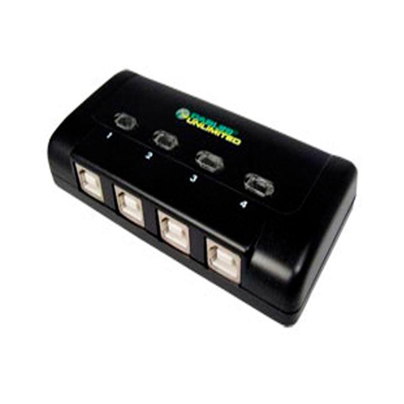 1-Hub-4-Portas-USB-2