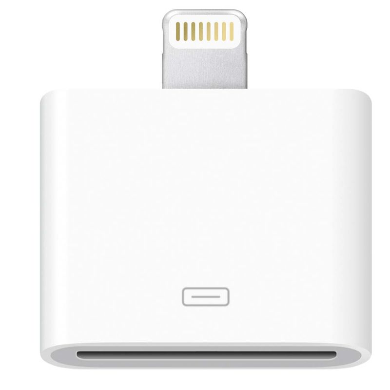 1-Adaptador-Apple-MD