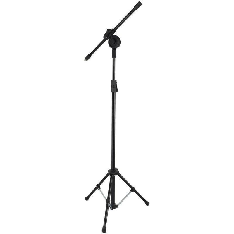1-Pedestal-Vector-Gi