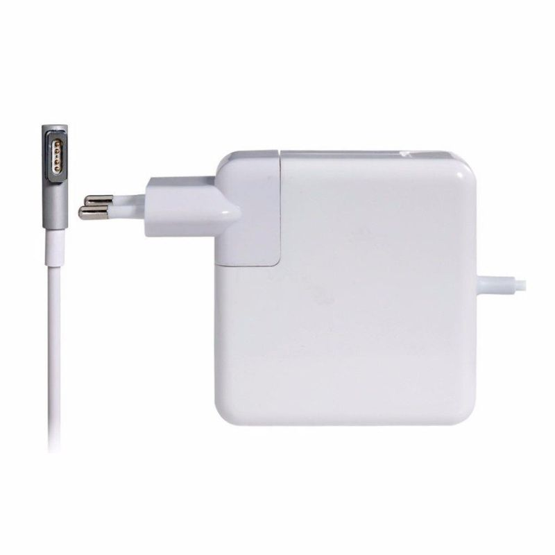 1-Carregador-Apple-M