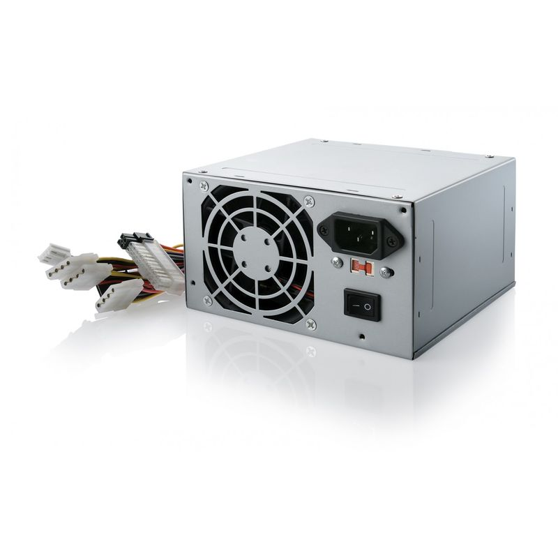 1-Fonte-ATX-500W-Rea