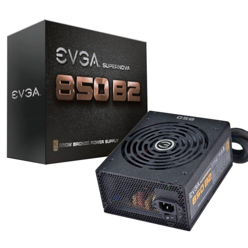 1-Fonte-ATX-EVGA-850