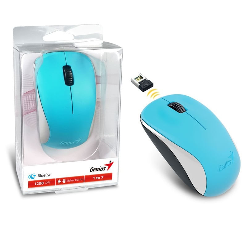1-Mouse-USB-S-Fio-Ge