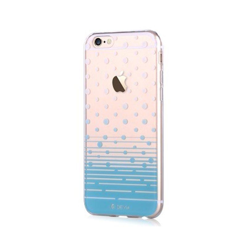 1-Capa-p-iPhone-6-De