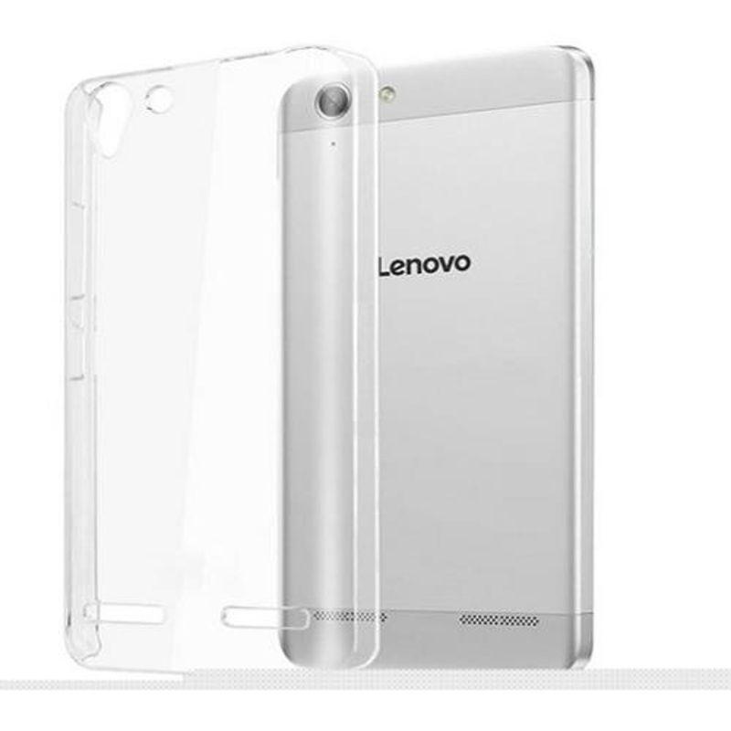 1-Capa-Inovar-p-Leno