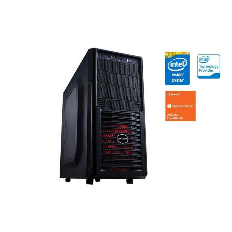 1-Servidor-Intel-Win