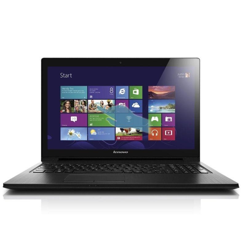 1-Notebook-Lenovo-B4