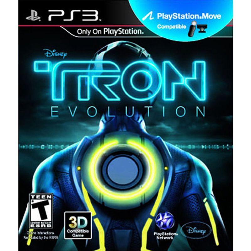 1-Jogo-p-Playstation