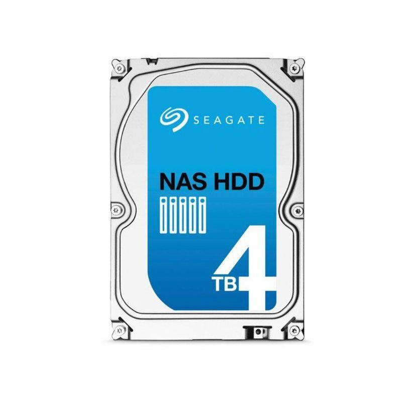 1-HD-SATA-NAS-Seagat