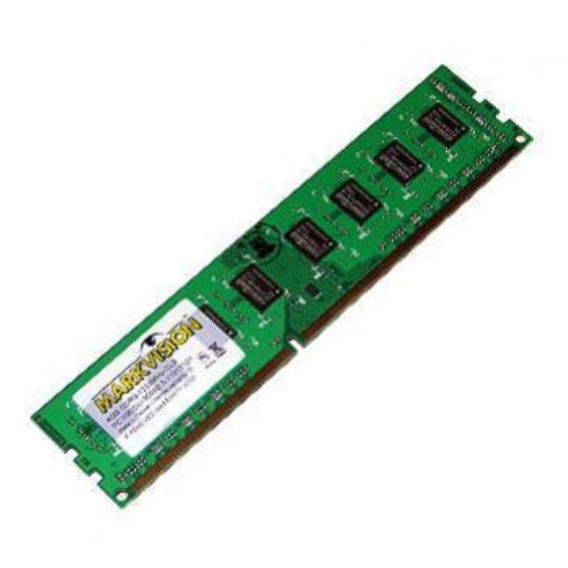 1-Memria-DDR3-1GB-10
