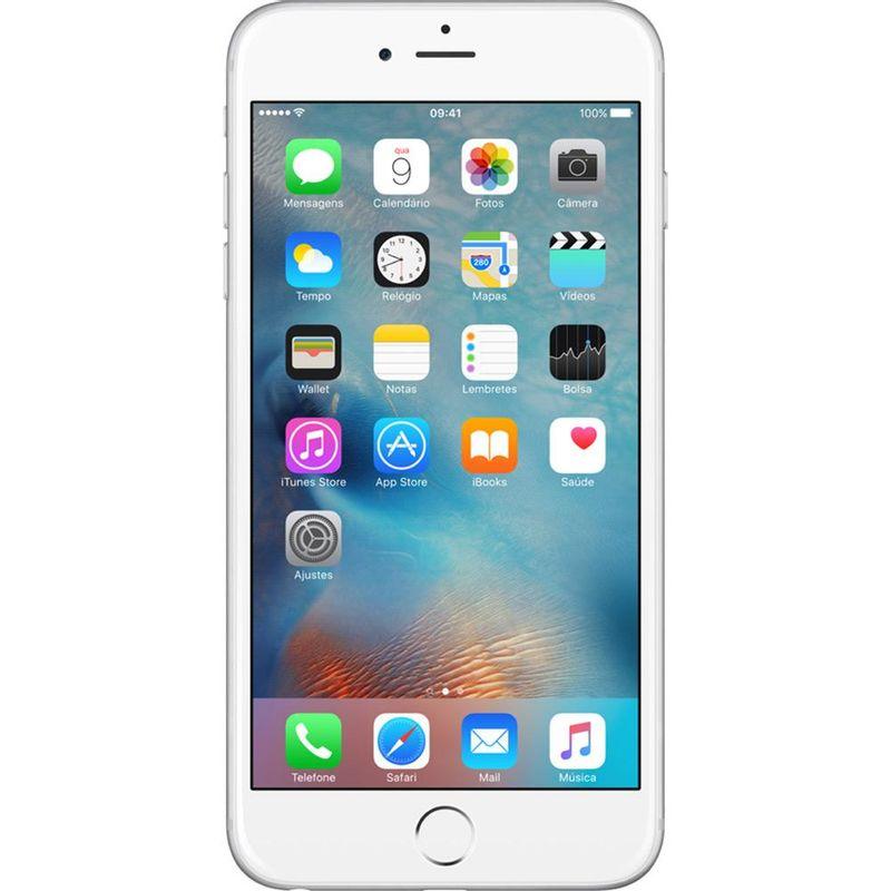 1-iPhone-6s-Apple-16