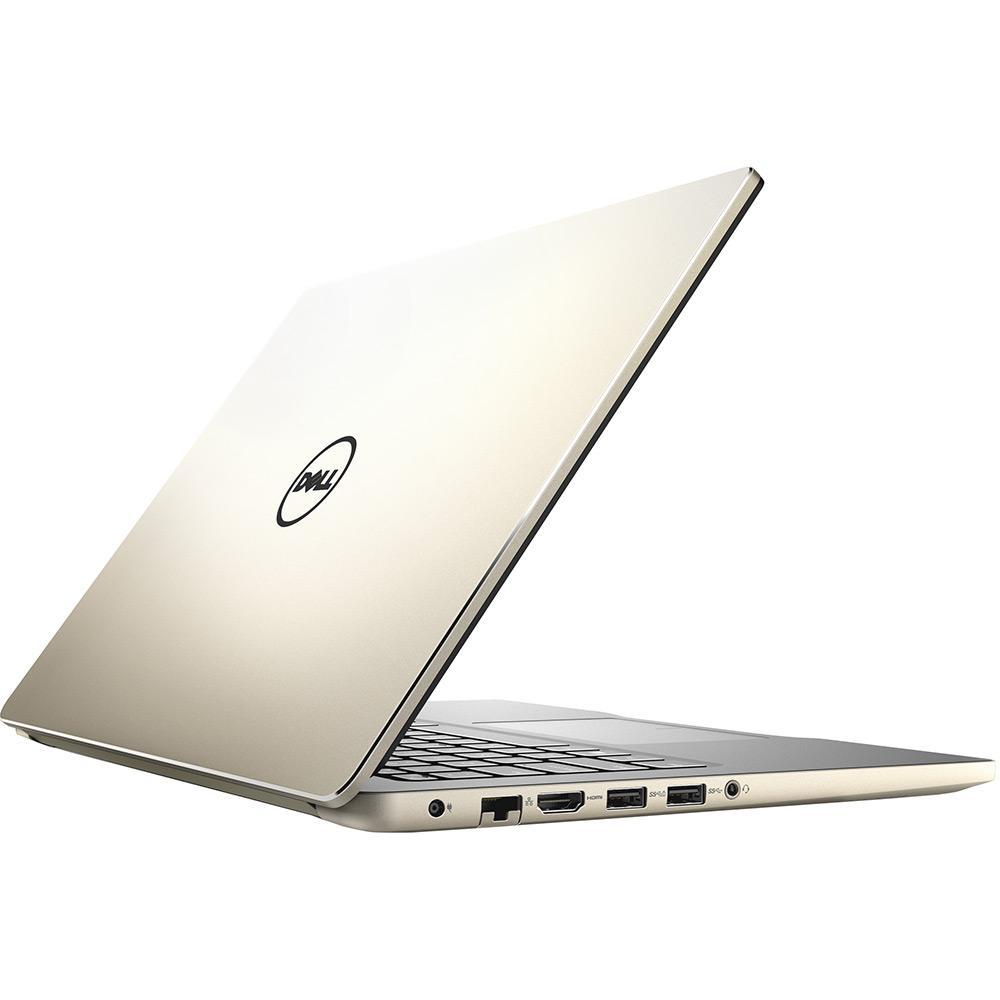 1-Notebook-Dell-Core