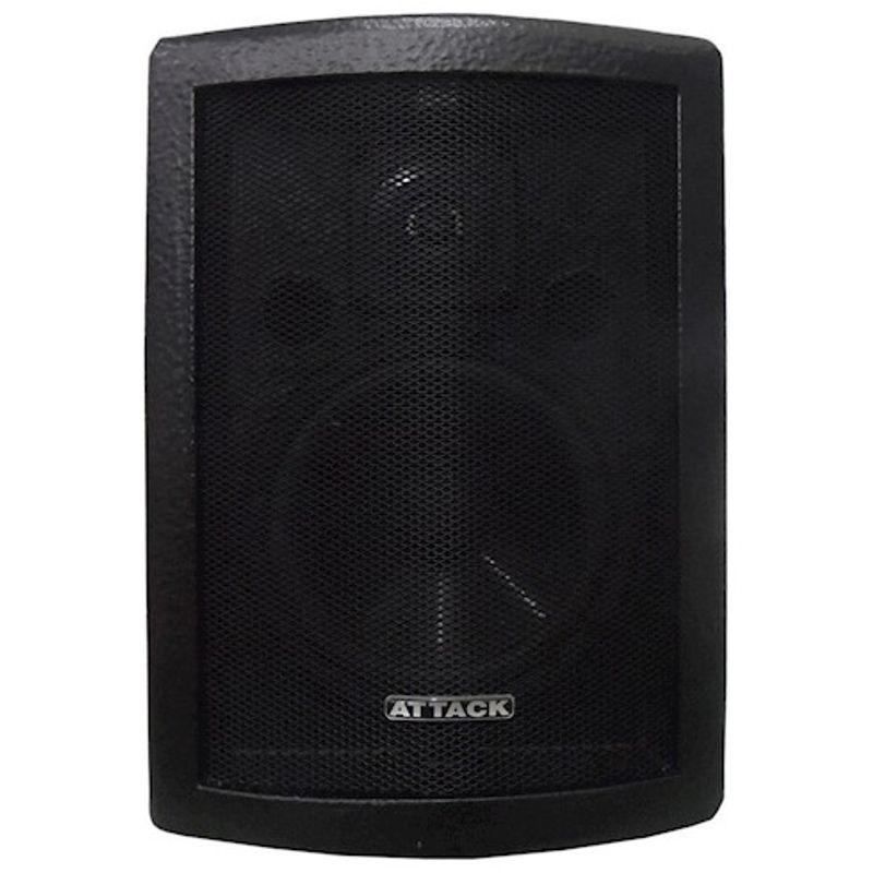 00011103-Caixa-Acustica-Passiva-Attack-A280T-50W-1