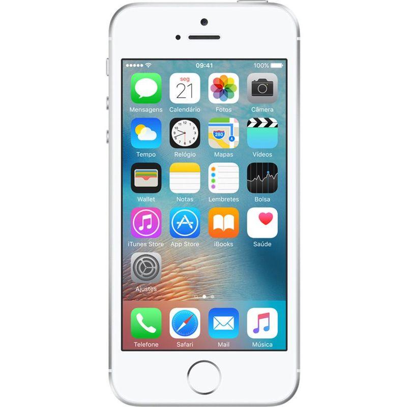 1-iPhone-SE-Apple-16