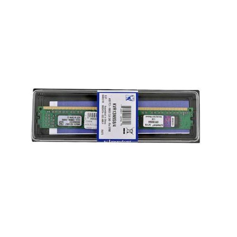 1-Memria-DDR3-4GB-13