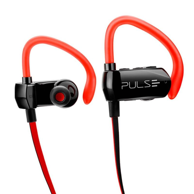 1-Headset-Pulse-In-E