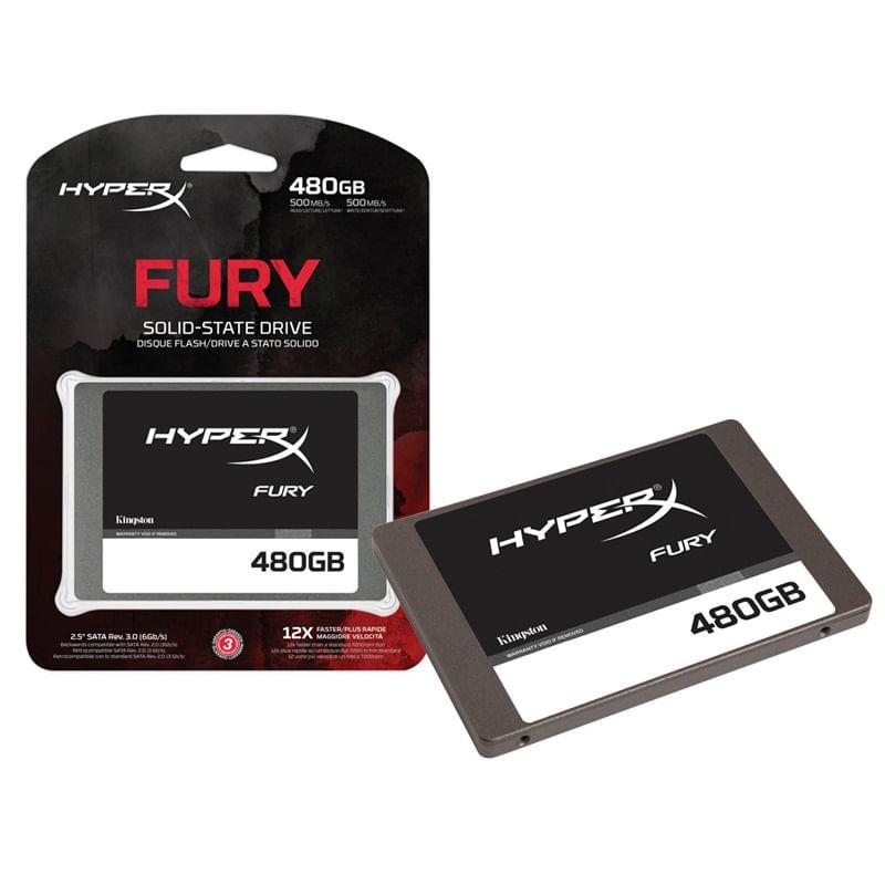 1-SSD-Hyperx-Fury-Sa
