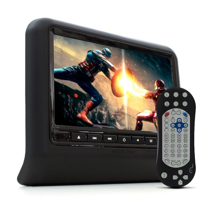 1-DVD-Player-Automot