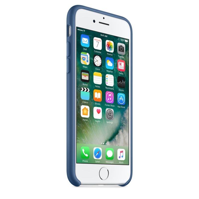 1-Capa-p-iPhone-7-Ap