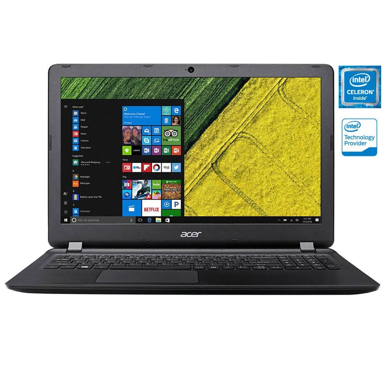 1-Notebook-Intel-Ace