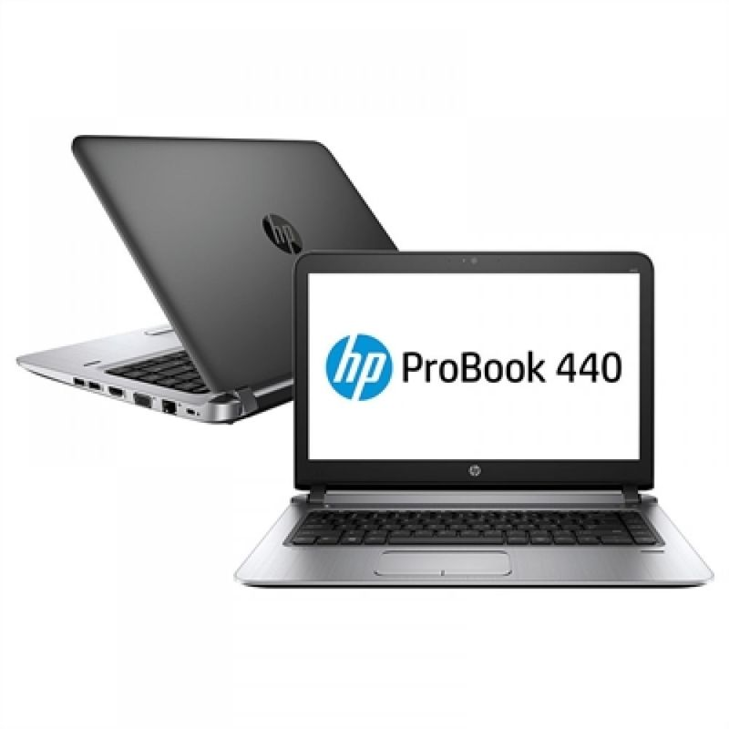 1-Notebook-HP-Inc-Pr