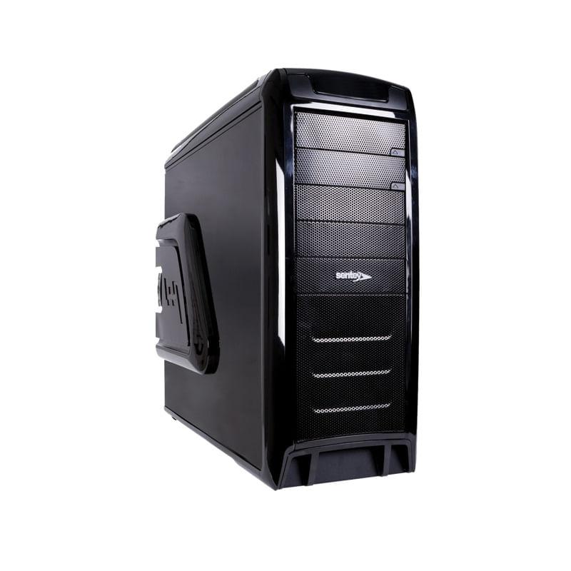 1-Gabinete-Desktop-G