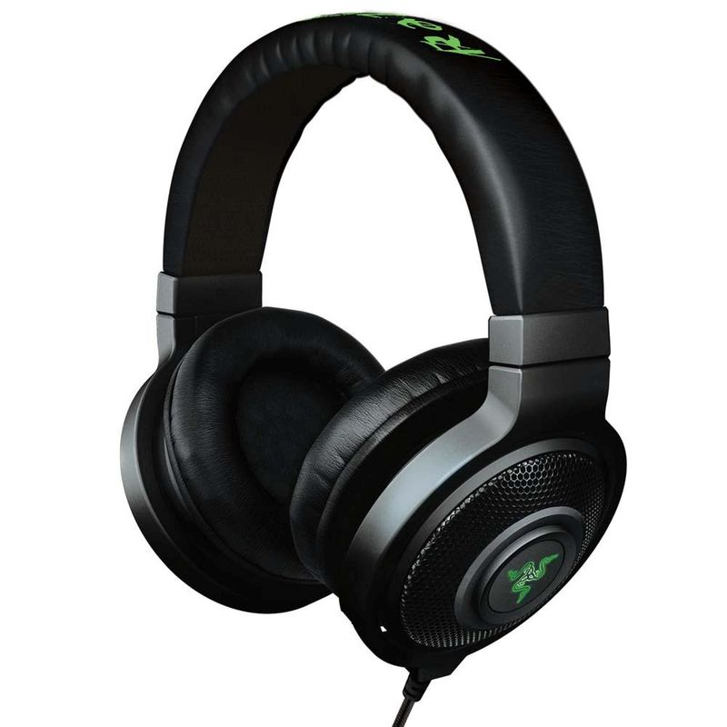 1-Headset-Gamer-Raze