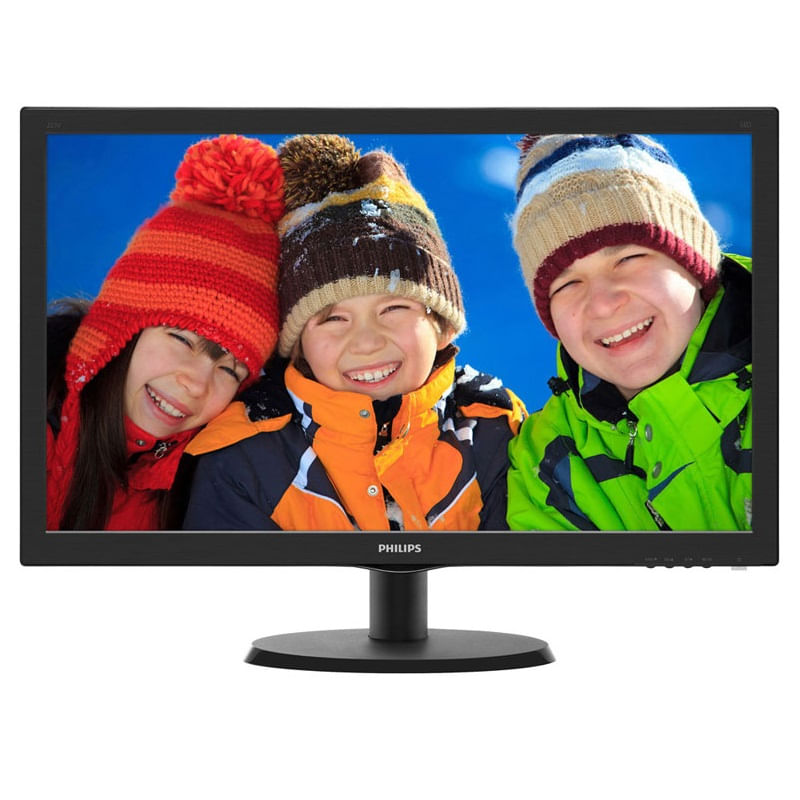 1-Monitor-LED-185P-P