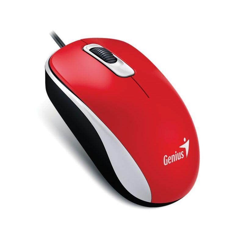 1-Mouse-Genius-31010