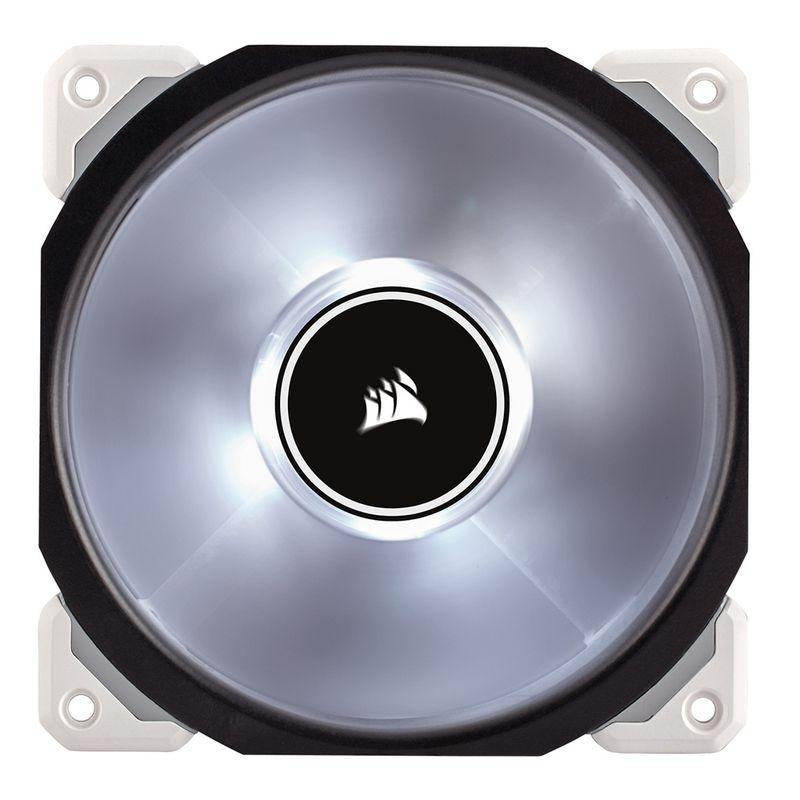 1-Microventilador-pa