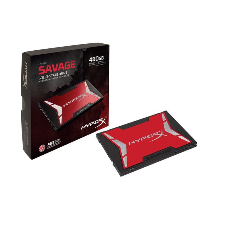 1-SSD-Gamer-Hyperx-S