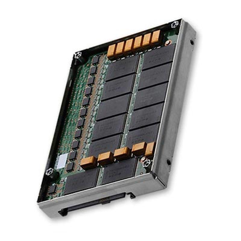 1-Disco-SSD-SAS-IBM-